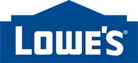 Lowes logo 64@2x